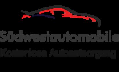 Autoentsorgung-Stuttgart